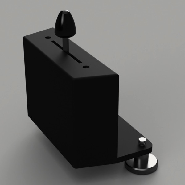 Switch render
